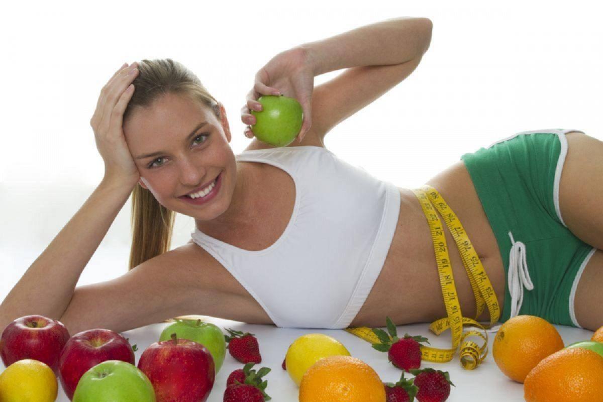 Weex – биокомплекс, с помощью которого легко похудеть, привести свое тело в норму, поднять тонус и улучшить настроение